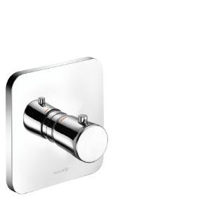 KLUDI E2 Podtynkowa bateriaz termostatem